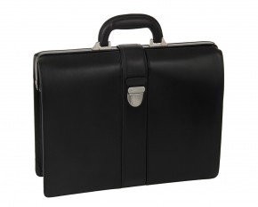 1000  Seeger Briefcase Aktentasche