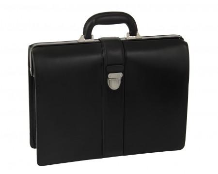 1000  Seeger Briefcase Aktentasche