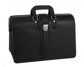 1001 Seeger Briefcase Aktentasche