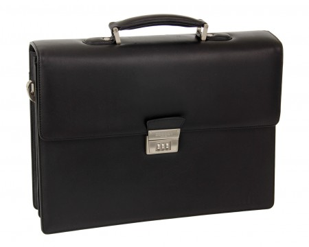 1002 Seeger Briefcase Aktentasche
