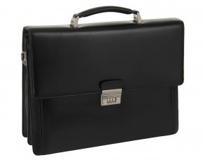 1003 Seeger Briefcase Aktentasche