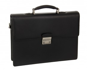 1004 Seeger Briefcase Aktentasche