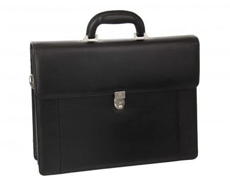 1005 Seeger Briefcase Aktentasche