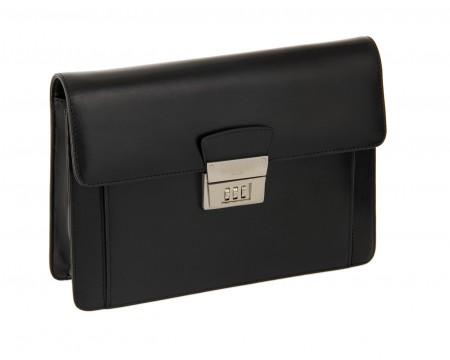 1008 Seeger Gent's Bag Herrentasche