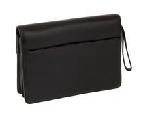 1009 Seeger Gent's Bag Herrentasche