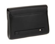 1012 Seeger Gent's Bag Herrentasche