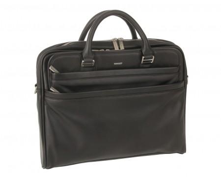 1100 Backside Seeger Laptop Bag Notebook Tasche