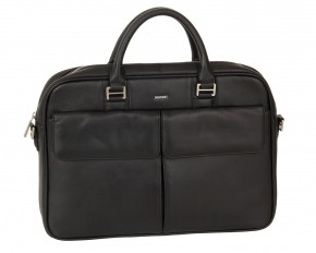 1101 Backside Seeger Laptop Bag Notebook Tasche