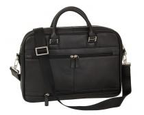 1101 Backside Backside Seeger Laptop Bag Notebook Tasche
