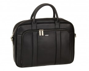 1102 Backside Seeger Laptop Bag Notebook Tasche