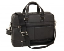 1103 Backside Backside Seeger Laptop Bag Notebook Tasche