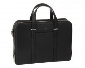 1104 Backside Seeger Laptop Bag Notebook Tasche