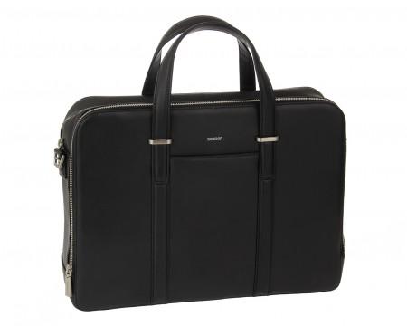 1104 Backside Seeger Laptop Bag Notebook Tasche