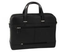 1104 Backside Backside Seeger Laptop Bag Notebook Tasche