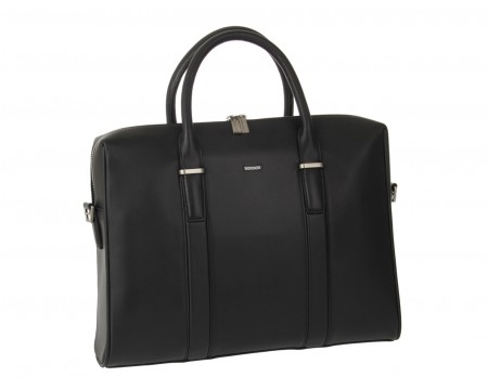1105 Backside Seeger Laptop Bag Notebook Tasche