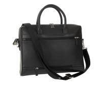1105 Backside Backside Seeger Laptop Bag Notebook Tasche