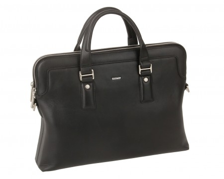 1106  Seeger Ladies Business Bag
