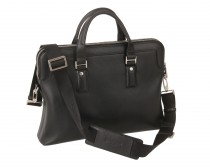 1106 Backside Seeger Ladies Business Bag