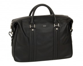 1107 Seeger Laptop Bag Notebook Tasche