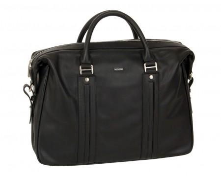 1107 Seeger Laptop Bag Notebook Tasche