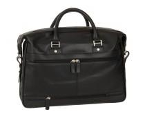 1107 Backside Seeger Laptop Bag Notebook Tasche