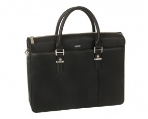 1108 Seeger Laptop Bag Notebook Tasche