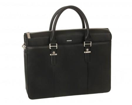 1108 Seeger Laptop Bag Notebook Tasche