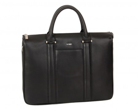 1109 Seeger Laptop Bag Notebook Tasche