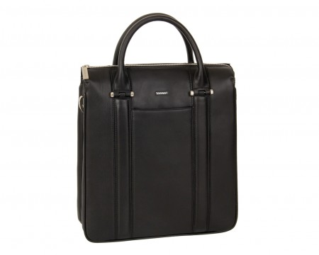 1110 Seeger Laptop Bag Notebook Tasche