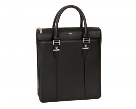 1111 Seeger Laptop Bag Notebook Tasche