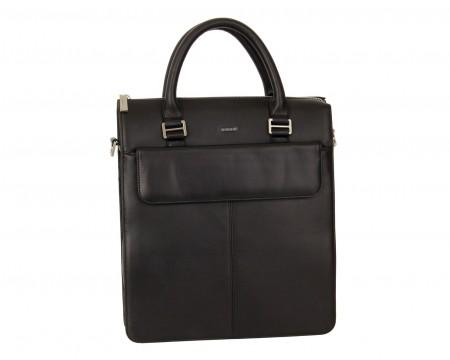 1112 Seeger Laptop Bag Notebook Tasche