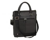 1112 backside Seeger Laptop Bag Notebook Tasche