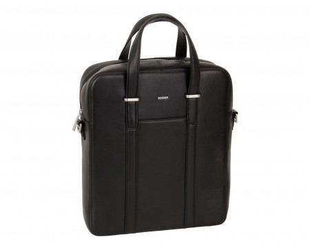 1113 Seeger Laptop Bag Notebook Tasche