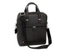 1113 Backside Seeger Laptop Bag Notebook Tasche