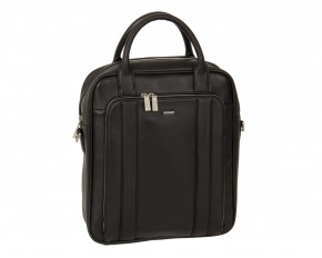 1114 Seeger Laptop Bag Notebook Tasche