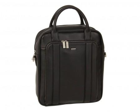 1114 Seeger Laptop Bag Notebook Tasche