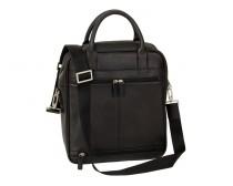 1114 Backside Seeger Laptop Bag Notebook Tasche