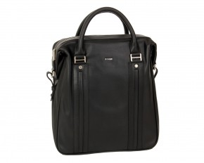 1115 Seeger Laptop Bag Notebook Tasche