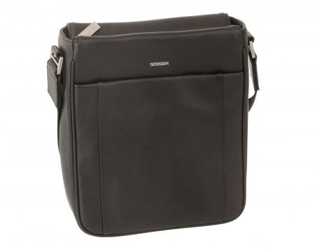 1200 Seeger Shoulder Bag Schultertasche
