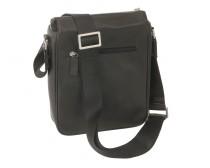 1200_1 Shoulder Bag Schultertasche