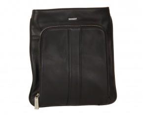 1201 Seeger Shoulder Bag Schultertasche