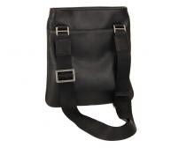 1201_1 Seeger  Shoulder Bag Schultertasche