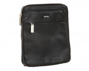 1202 Seeger Shoulder Bag Schultertasche
