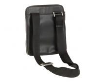 1202_1 Seeger Shoulder Bag Schultertasche