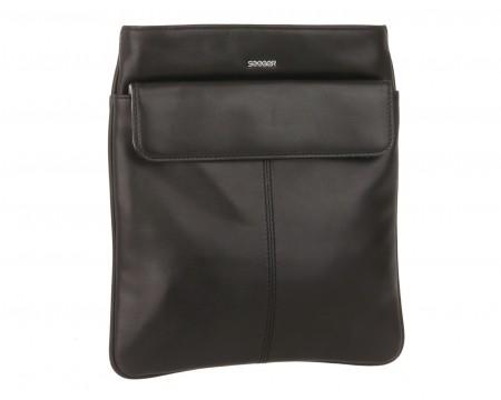 1203 Seeger Shoulder Bag Schultertasche