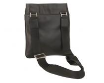 1203_1 Seeger Shoulder Bag Schultertasche