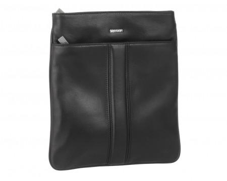 1204 Seeger Shoulder Bag Schultertasche