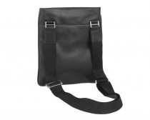 1204_1 Seeger Shoulder Bag Schultertasche