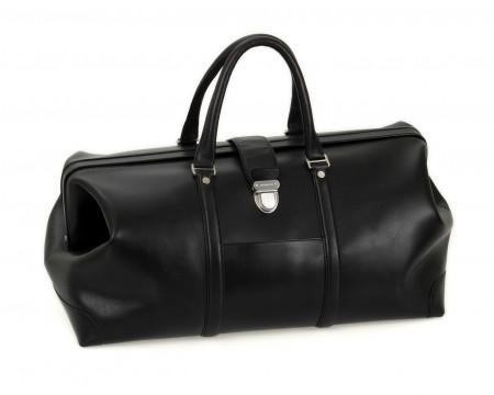 5003 Seeger Travel Bag Reisetasche