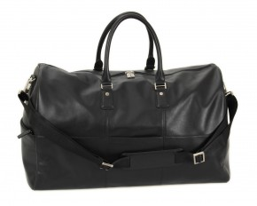 5004 Seeger Travel Bag Reisetasche